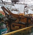 West Edmonton Mall - Edmonton (Part 7)