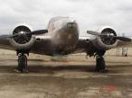 Alberta Aviation Museum - Edmonton (Part 9)