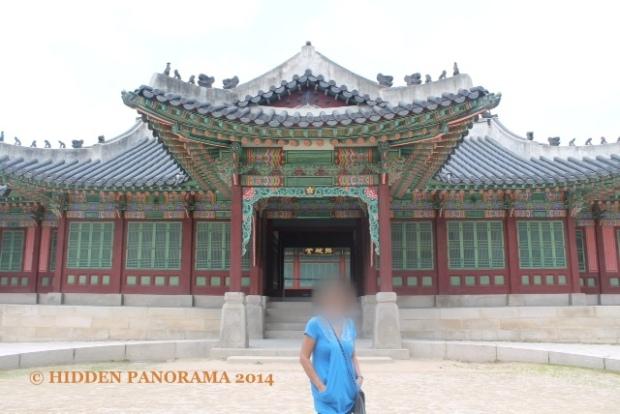 photo 2(1)