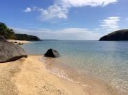Banton Island - My Ancestors Homeland