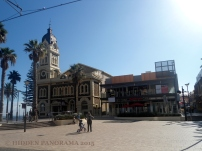 Glenelg – Popular Beach Side Suburb of Adelaide