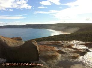 Kangaroo Island – Australia's Wild Life Park Island