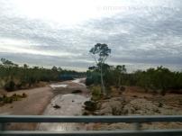 Hugh River