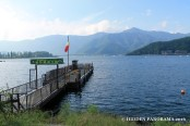 Kawaguchiko - Finding Enjoyment on its Lake after Unexpected Moments