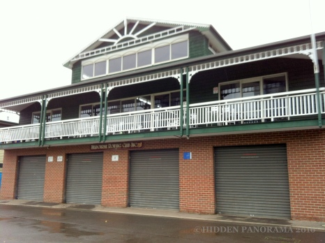 Yarra River and Sports Precinct - Melbourne Walking Tour - Part 6