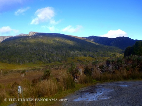 Top 12 Places Visited in Tasmania