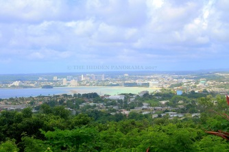 5 Reasons Why Most of the Travelers in Guam Flocks in Tumon