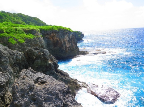 Top 12 Places Visited in Guam