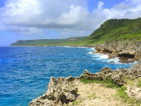 7 Best Lookout (Viewpoint) in Guam
