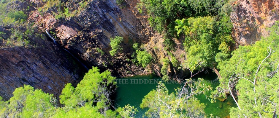 The Hidden Panorama Moving To Places Makes Me Wonder How Great - 10 best sights of litchfield national park