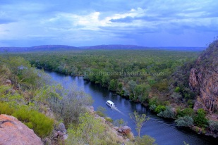 Top Destinations and Attractions – Northern Territory Traveler's Panorama Guide