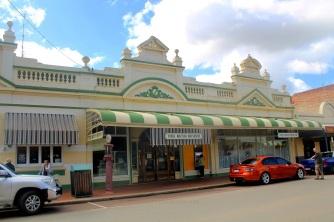 York – Oldest Inland Historic Town in Western Australia